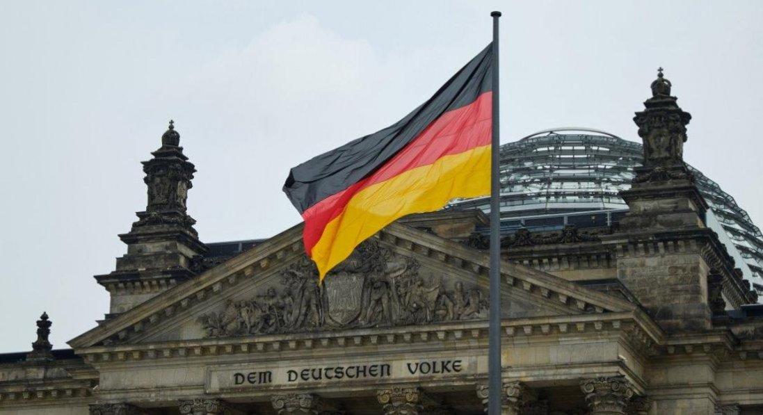 Українці зможуть безперешкодно в'їжджати до Німеччини