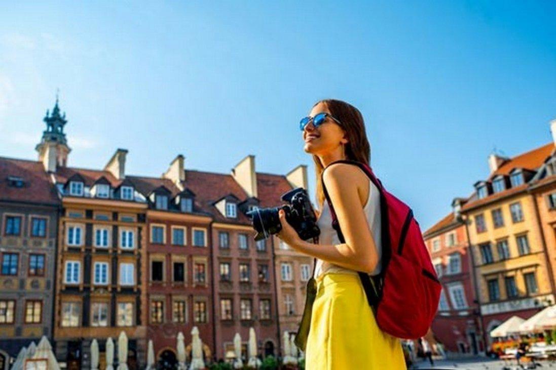 Польща вводить нову вимогу для мандрівників