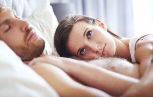 Сексологи назвали головне, про що треба спитати партнера заради ідеального сексу