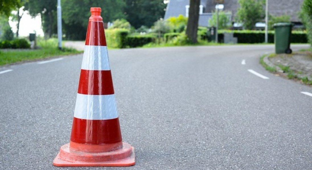 Об'їзна дорога навколо Луцька – у планах Служби автомобільних доріг