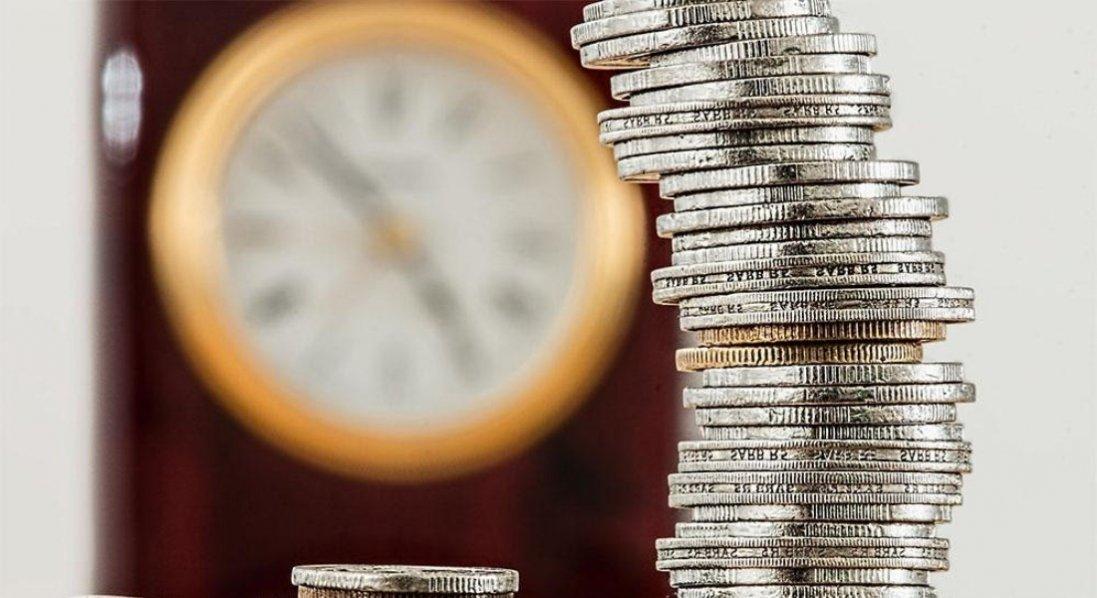 Как получить деньги онлайн - особенности микрокредитования