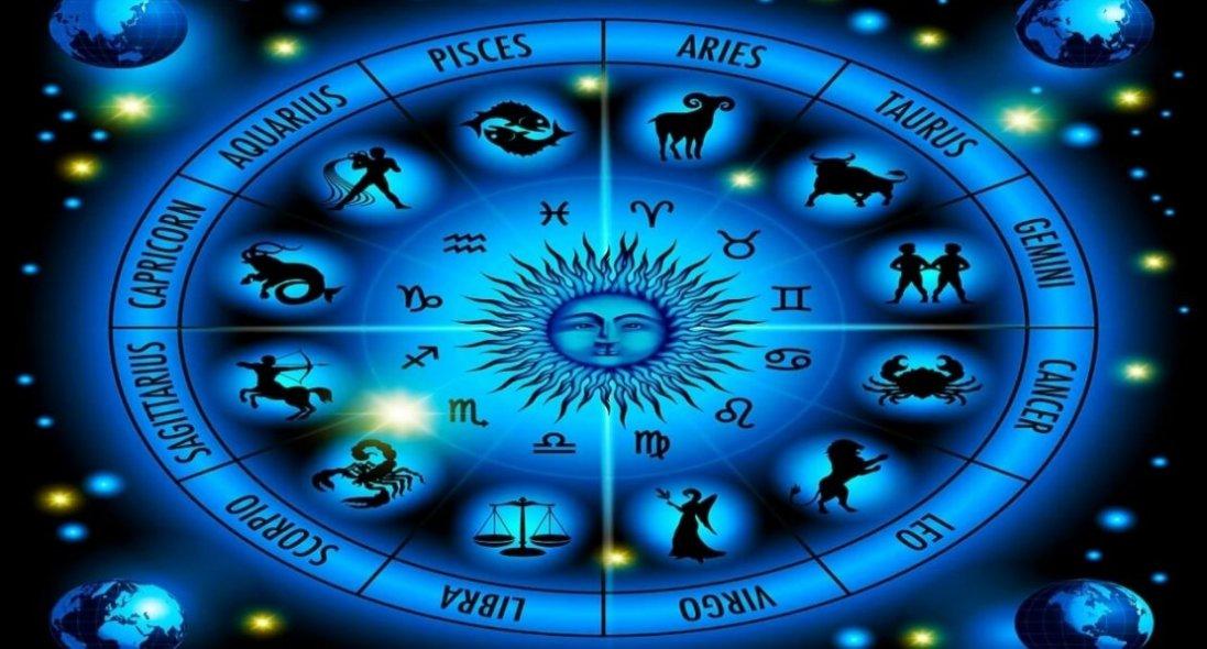 Чому ми читаємо гороскопи: ТОП-6 причин