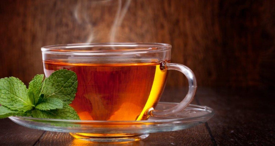 Хто і за що вас покарає, якщо сниться чай