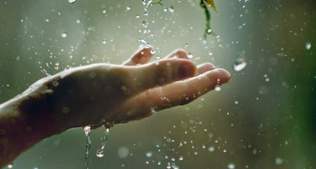 Погода в Україні: де на вихідних будуть незначні опади