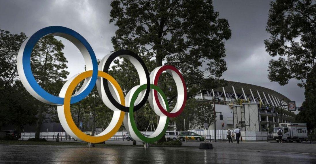 На Олімпіаді в Токіо - нові хворих на COVID: що відомо