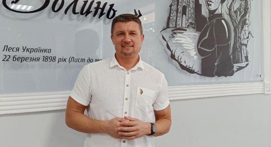 Опалювальний сезон у Горохові – під загрозою зриву