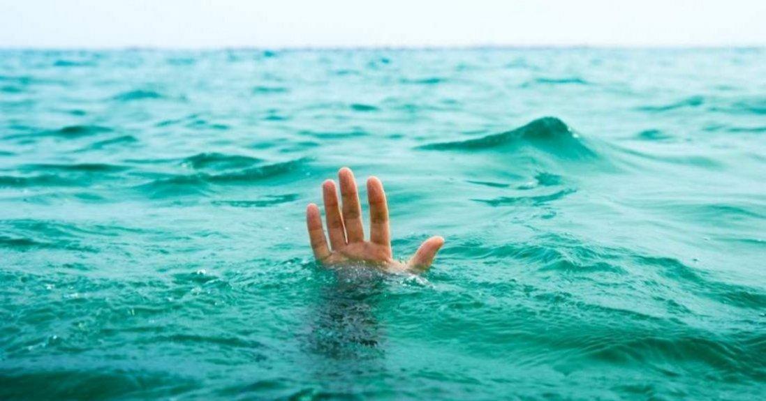 На елітному пляжі потопаючих туристів вирішили рятувати за гроші