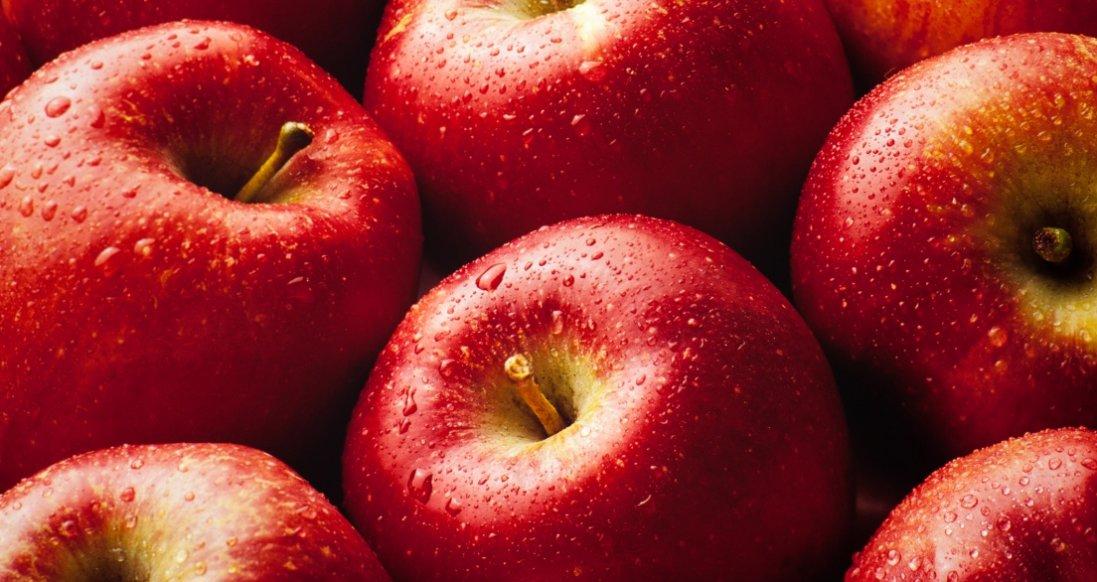 Ви мусите їсти ці продукти заради щитовидки