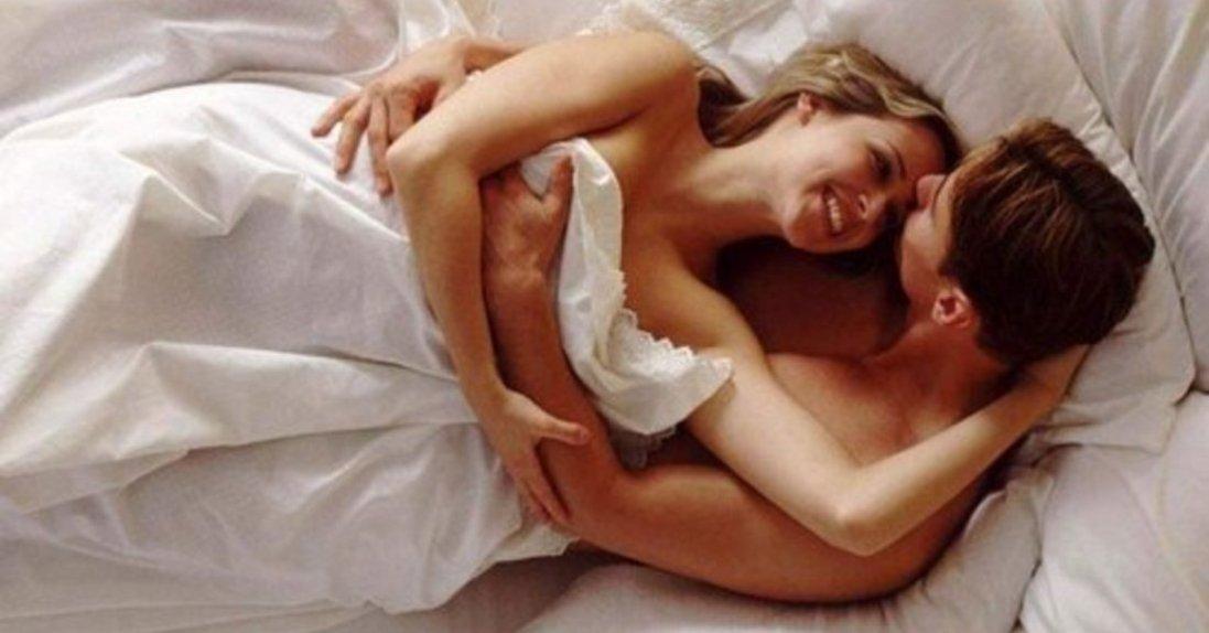 Де ви займатиметеся сексом, коли сниться ювелір