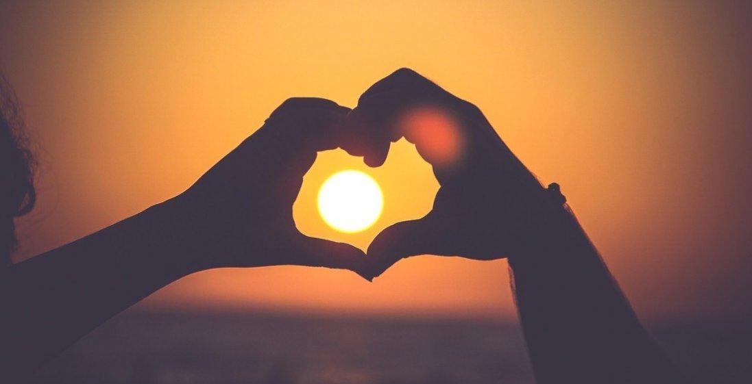 Різниця у віці при стосунках: проблеми, поради