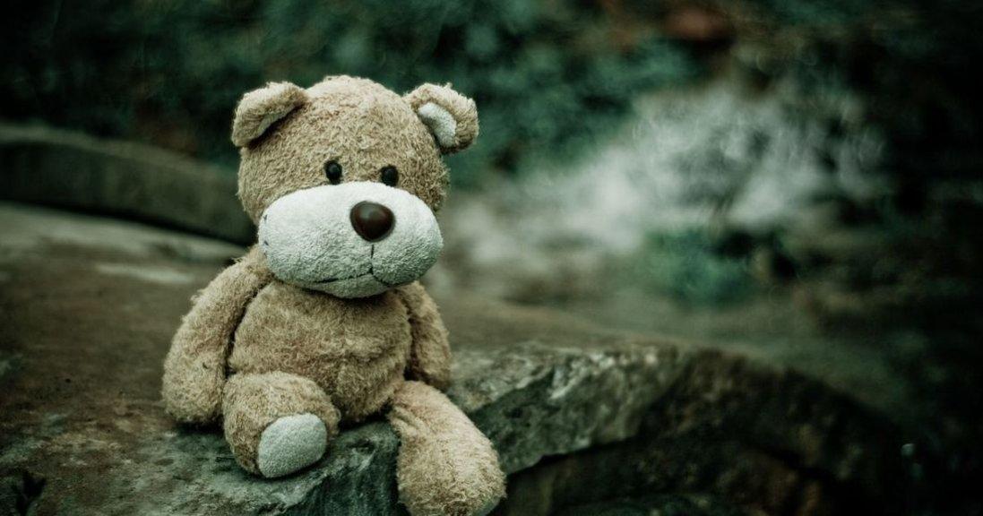 У Рівненській області повісився 9-річний хлопчик з багатодітної сім'ї