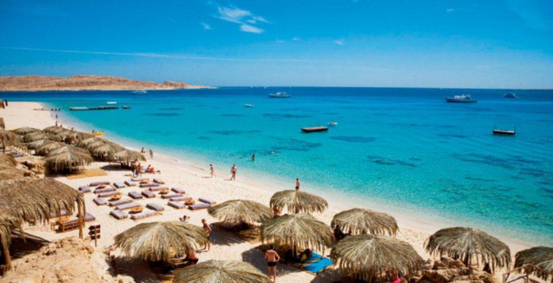 У Єгипті масово закривають готелі та проводять перевірки