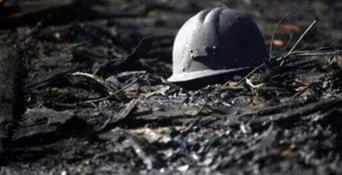 На Донеччині стався вибух на шахті: постраждали 10 гірників