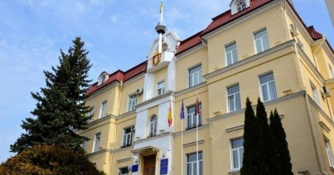 Бюджет Луцької територіальної громади перевиконано на 57 мільйонів гривень, – на що спрямують гроші
