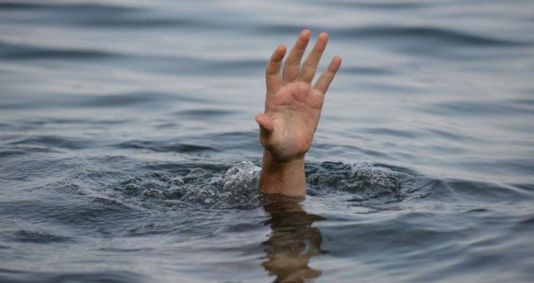 На Рівненщині потонув рибалка з Луцька