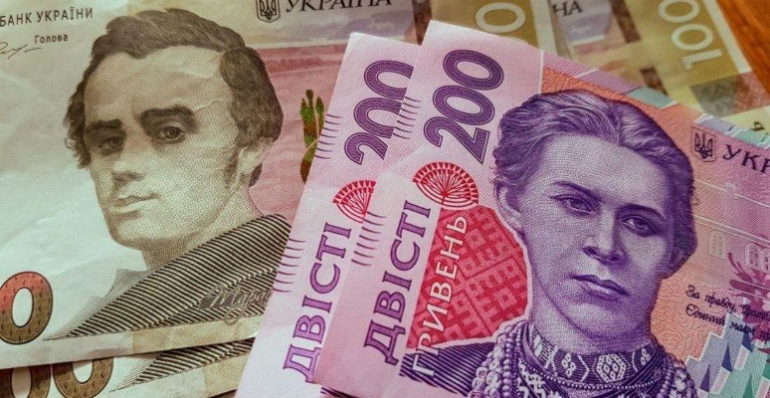 Зміни в отриманні субсидій: що варто знати