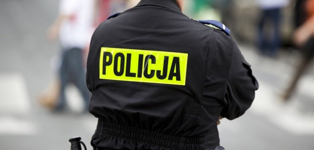 У Польщі затримали 7 українців, які працювали на незаконній фабриці цигарок