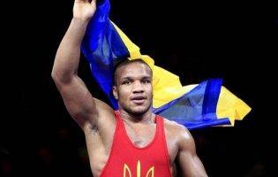 На Олімпіаді-2020 Україна здобула перше «золото»