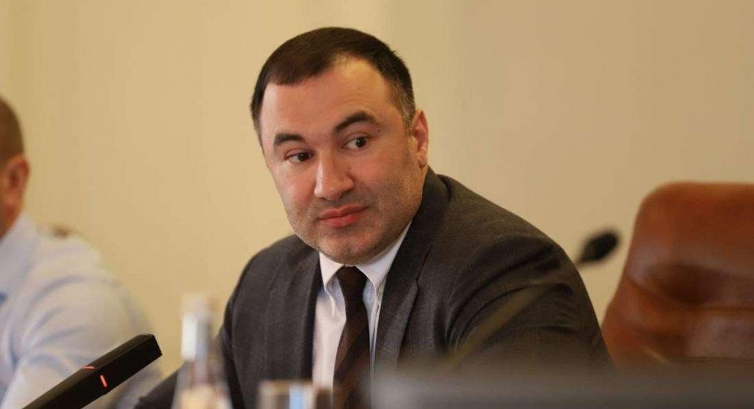 Більше мільйона хабаря: голові Харківської облради загрожує до 12 років тюрми