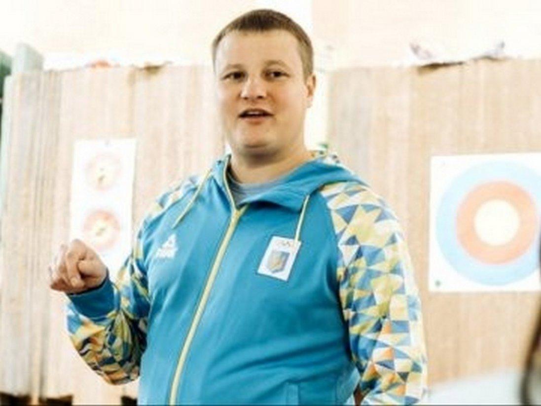 Відомий олімпієць зі Львова назвав українську мову «псячою»