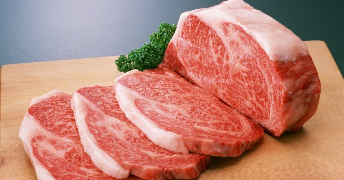 В Україні подорожчало м'ясо