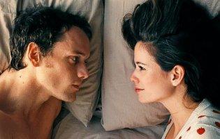 Найкращий коханець: які знаки ідеально підходять один одному в ліжку