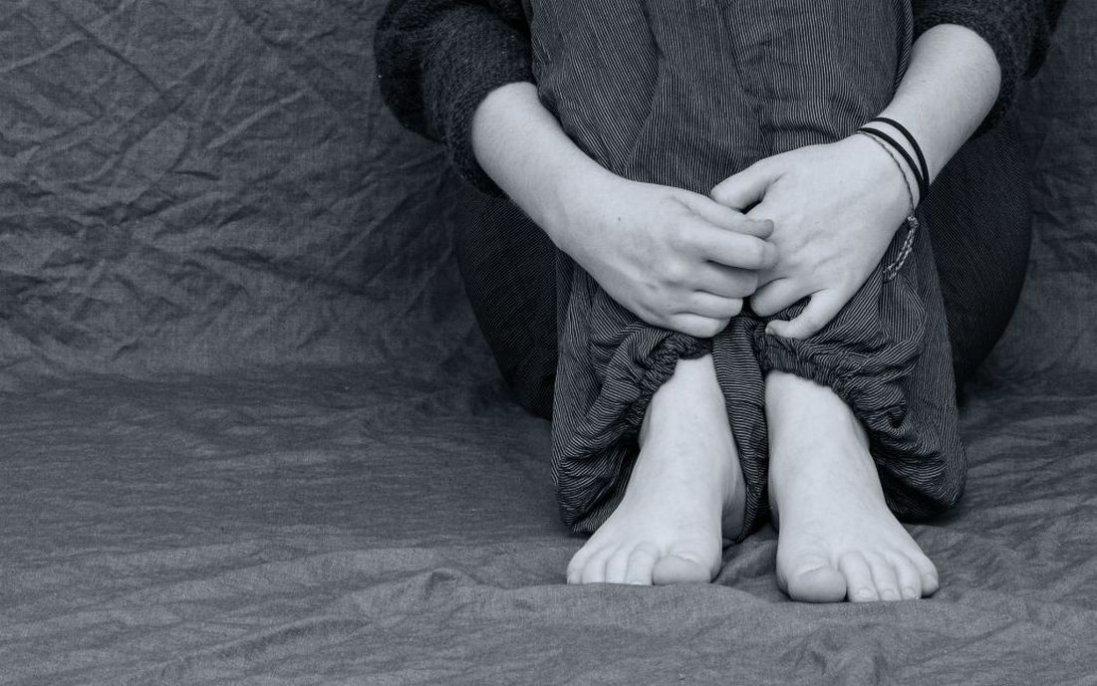Небезпечний челендж у TikTok: чому підлітки ковтають капсули з мийними засобами