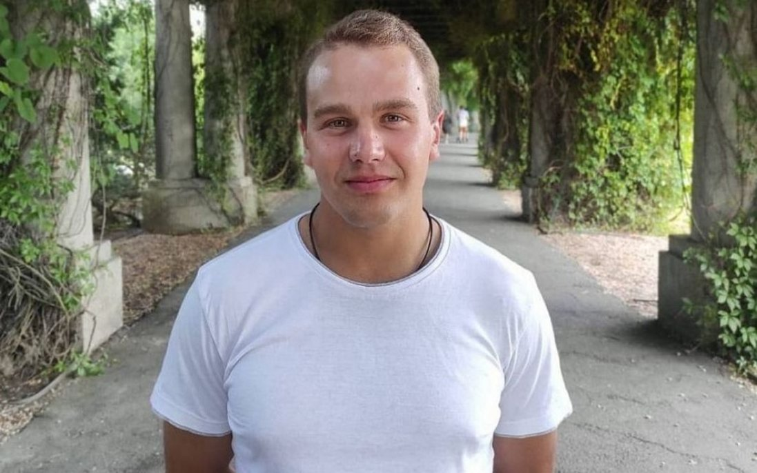 Побиття до смерті 25-річного українця правоохоронцями у Польщі: що відомо