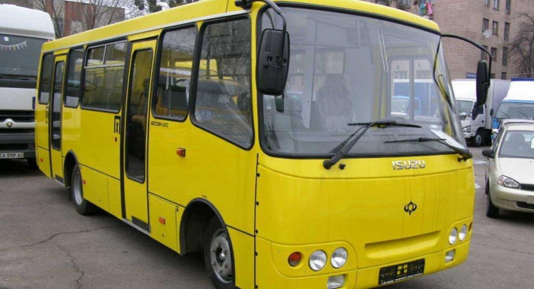 У Луцьку просять змінити деякі маршрути громадського транспорту
