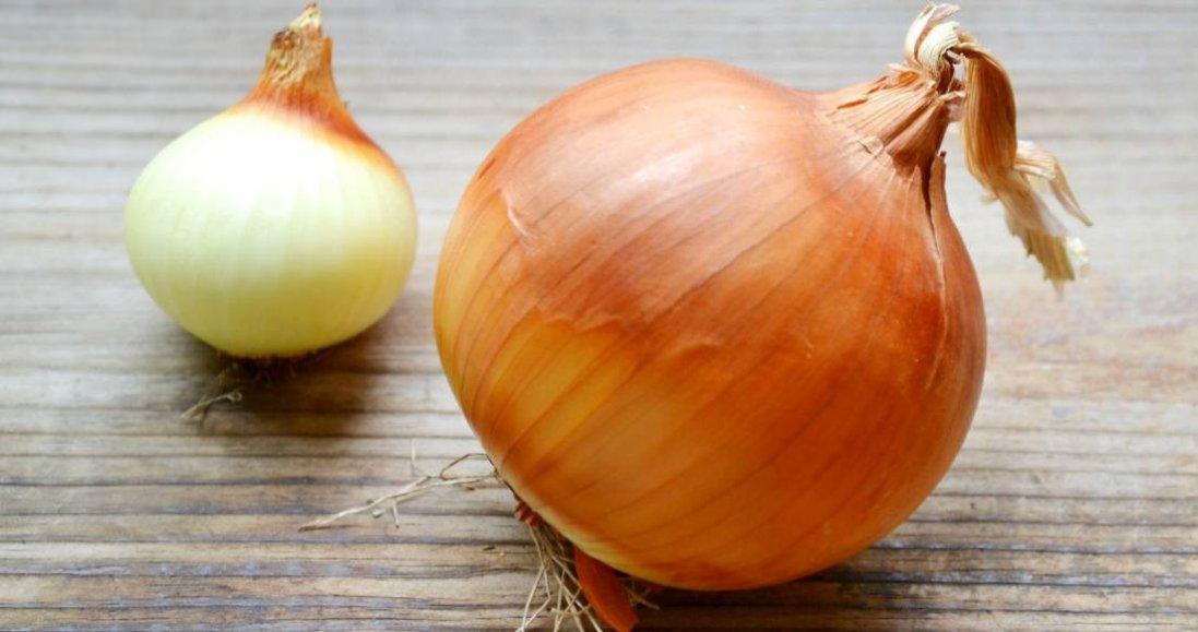 Лікарі пояснили, як правильно їсти цибулю і для чого