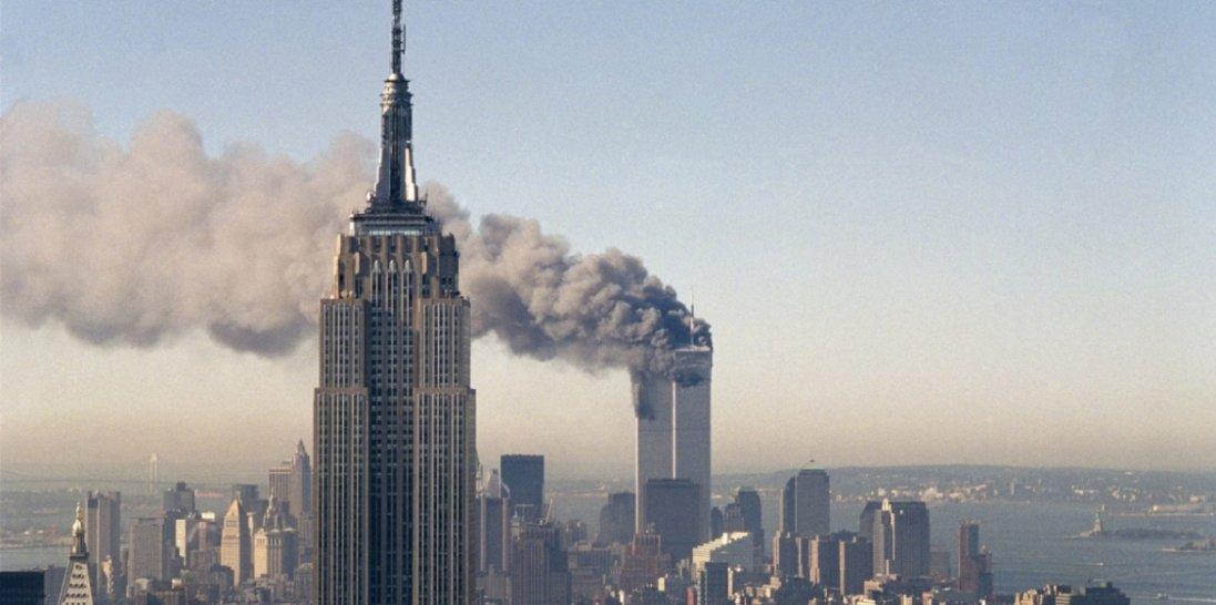 11 вересня 2001: теракт, який змінив США та весь світ