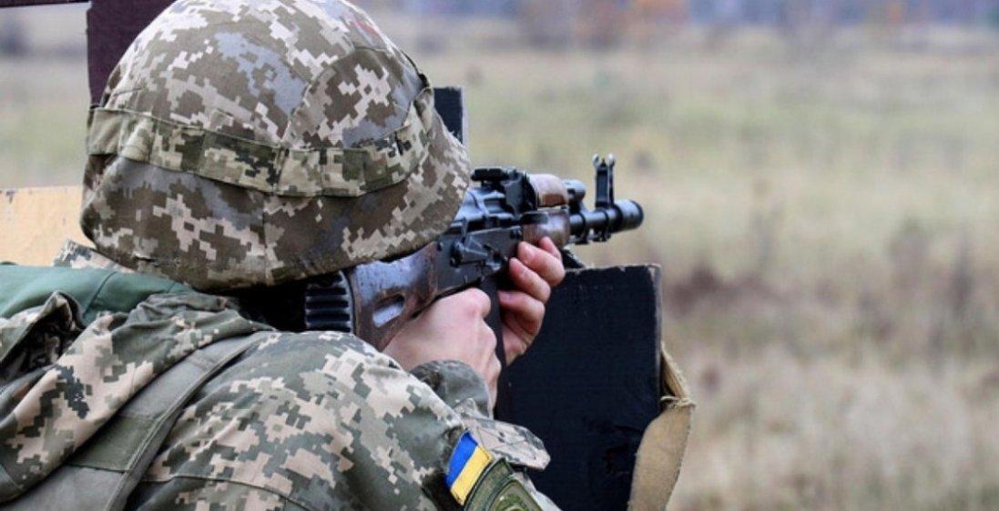 На Донбасі трагічні втрати: загинули двоє бійців ЗСУ, десятеро отримали поранення
