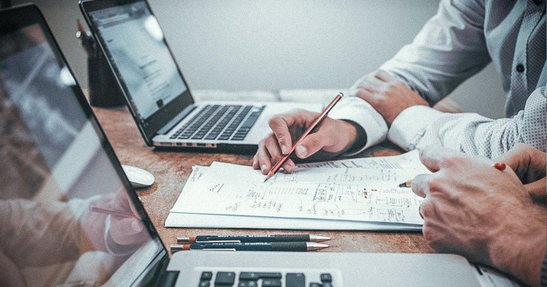 Субсидії онлайн в Україні: як дізнатися про нарахування