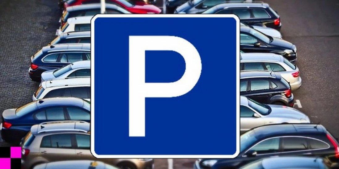 У Луцьку облаштують ще шість комунальних автостоянок: повідомили, де саме