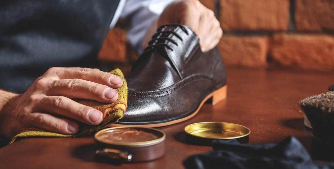 Як врятувати взуття: прості і дієві способи