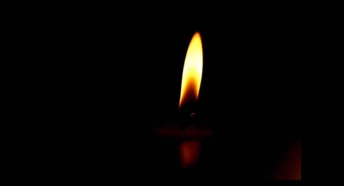 Відоме ім'я розвідника із Запоріжжя, якого вбили на Донбасі