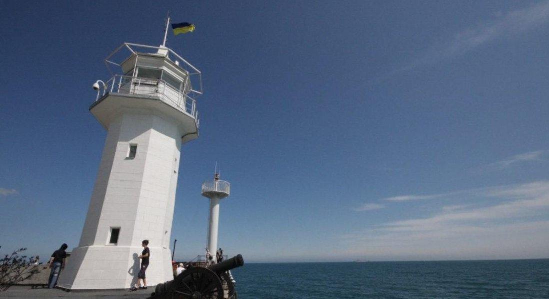 На заході Криму окупанти хочуть побудувати нове місто