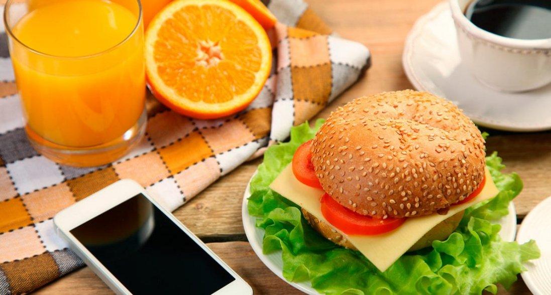 Які продукти не можна їсти після 30: список