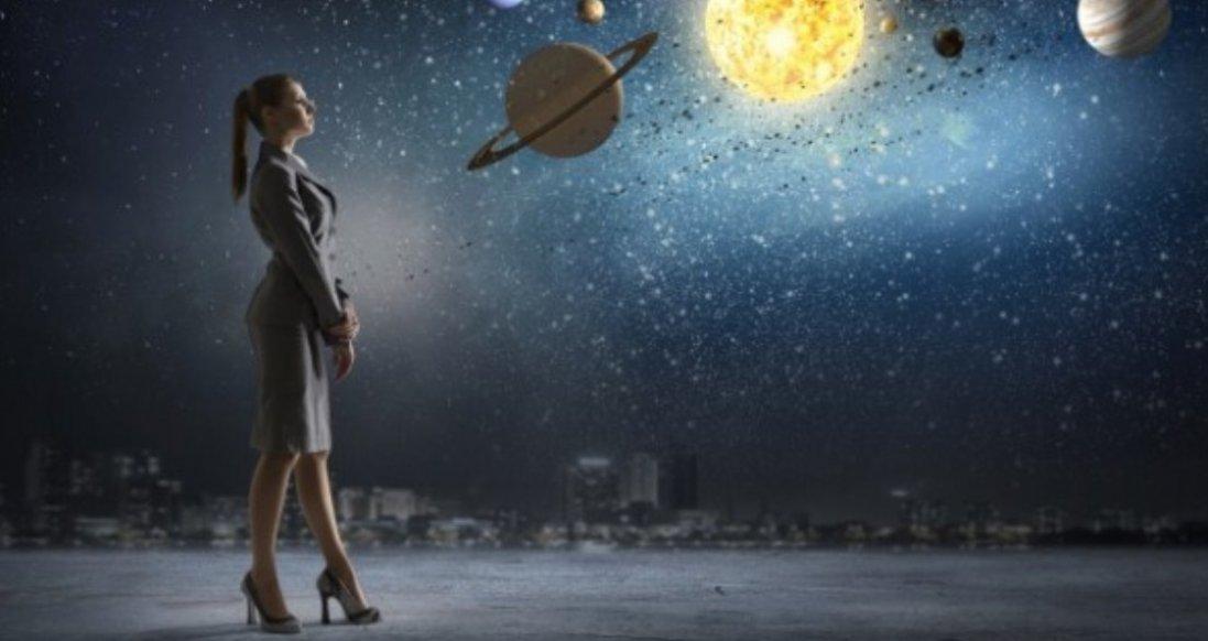 Астрологи назвали небезпечні дні вересня
