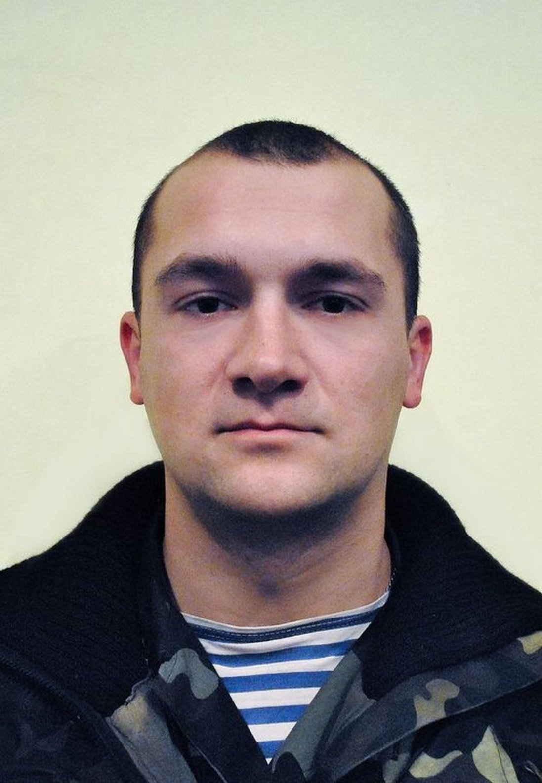 Герой України через лікарську помилку сім років пробув нерухомим
