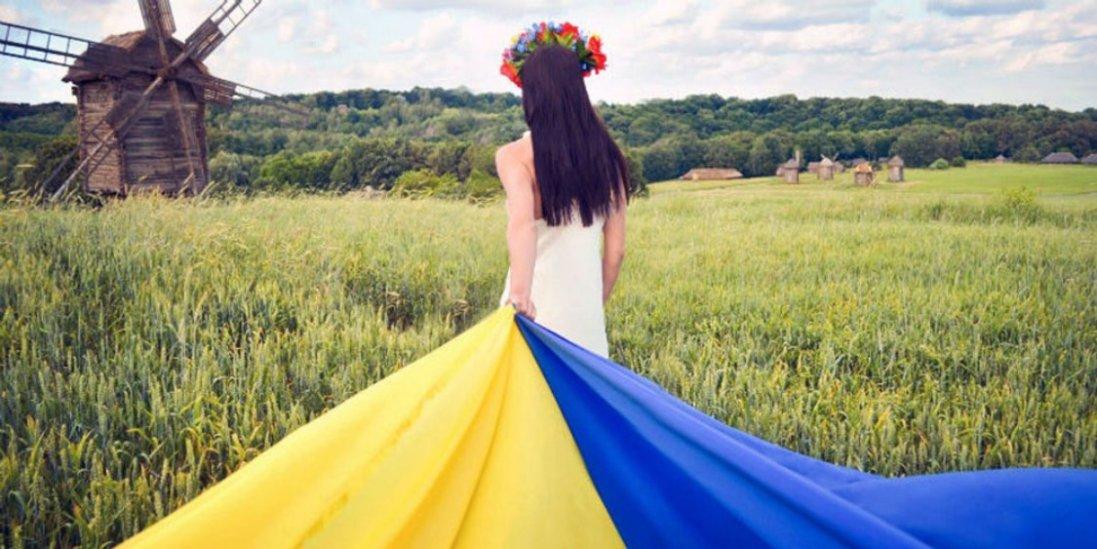 Не Україна і не Русь-Україна: Арестович запропонував ще одну назву