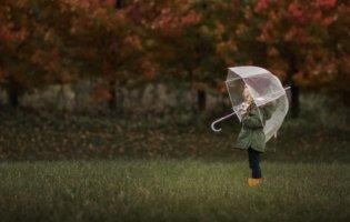 Дощі, місцями грози: прогноз на  19 вересня 2021