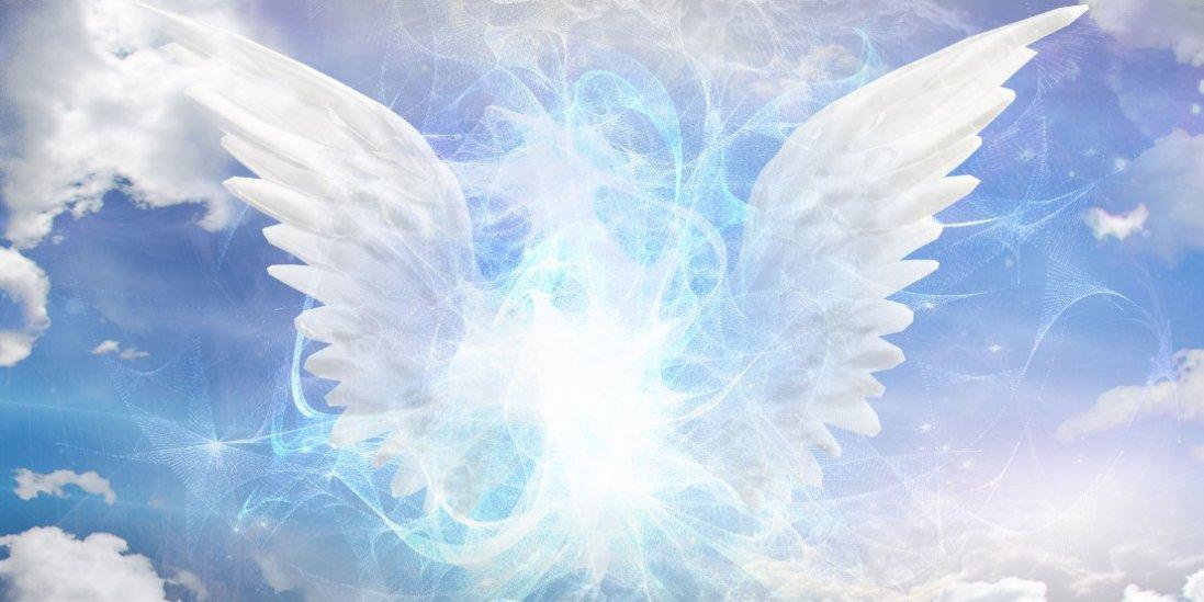 Які часи на вас чекають, коли сниться ангел