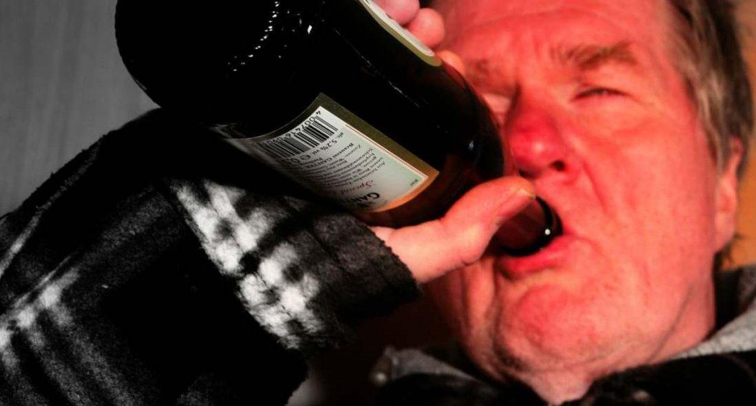 Три знаки Зодіаку, для яких алкоголь – це зло