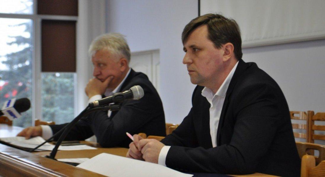 «Україну на лопатки поклали ціною на газ», - Олександр Омельчук