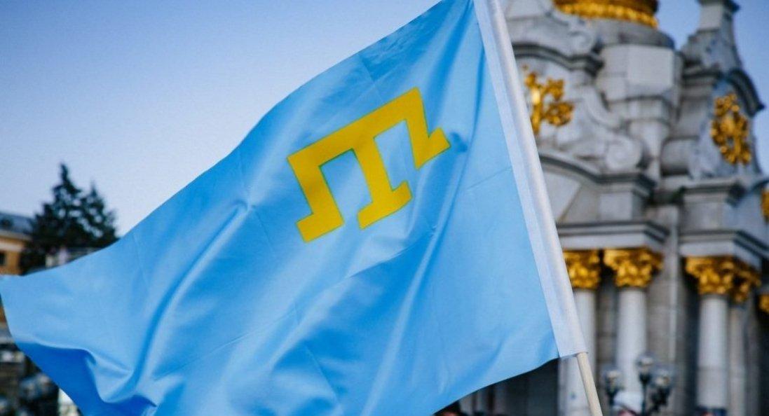 Уряд затвердив алфавіт кримськотатарської мови на основі латиниці