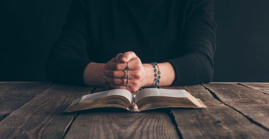 Як спокутувати гріхи предків