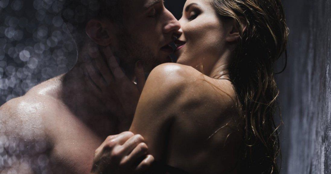 Як посилити задоволення від сексу: 8 способів