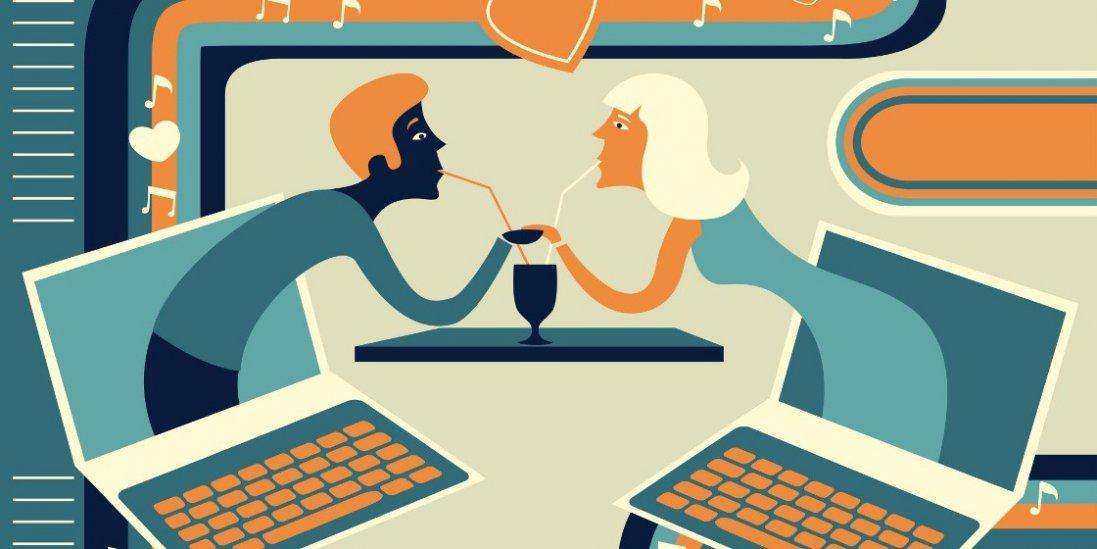 Прості поради, які зроблять спілкування в інтернеті комфортним