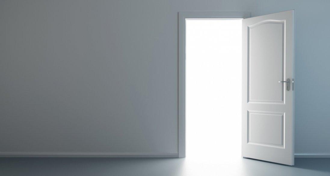 Які неприємності на вас чекають, якщо сняться двері